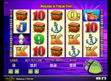 Tragamonedas fire light bonos gratis sin deposito casino Temuco-508857