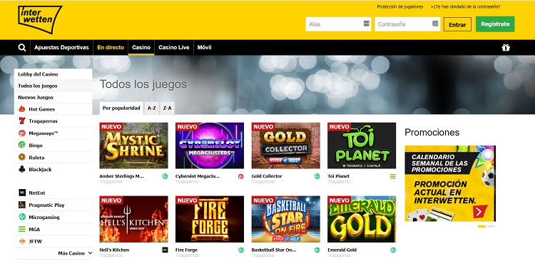 Juegos de Net Entertainment brokers que te regalan bonos-912642
