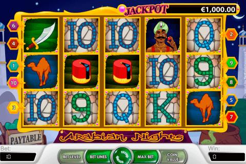 Móvil del casino Mucho Vegas tragamonedas gratis 3d-772028