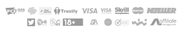 Como retirar dinero de skrill mejores casino Curitiba-618343