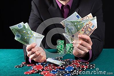 Gana en el casinos en linea-457900
