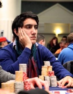 Freerolls poker casino online legales en Dominicana-697234
