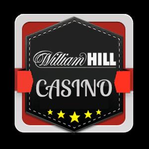 William hill 10 gratis los mejores casino online España-743153