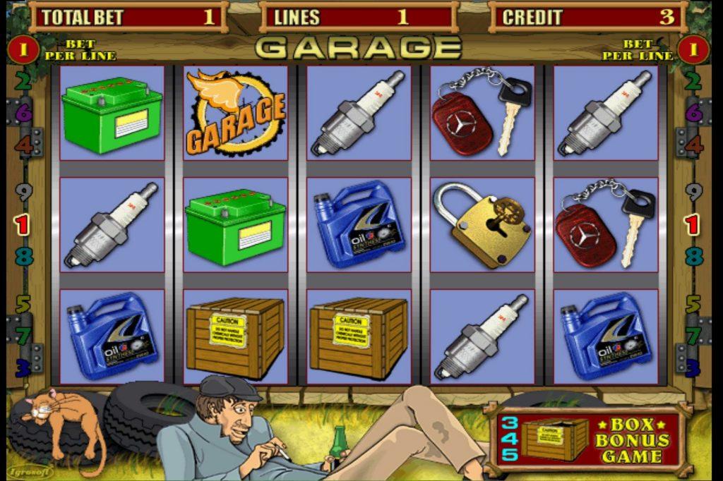 Juego casino gratis tragamonedas juegos de Salta-917757