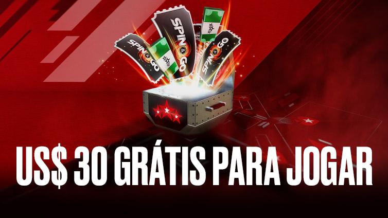Pokerstars login casino online confiable Brasília-692700