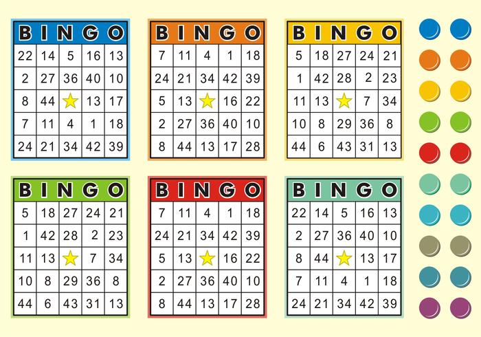 Juega desde tu smartphone sin riesgos mesa de dados casino-500086
