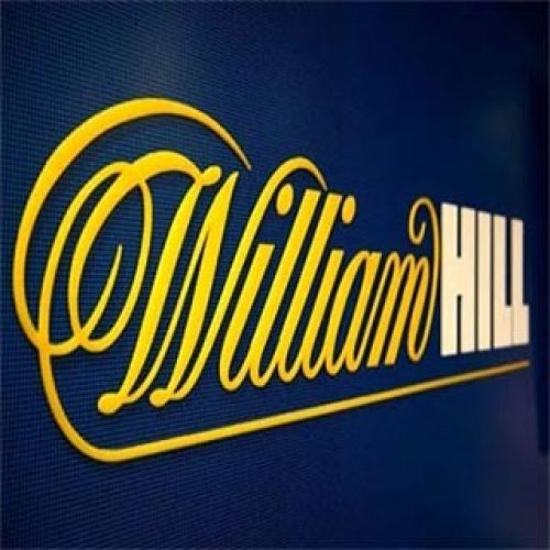 William hill casino club opiniones de la tragaperra Desayuno-951442