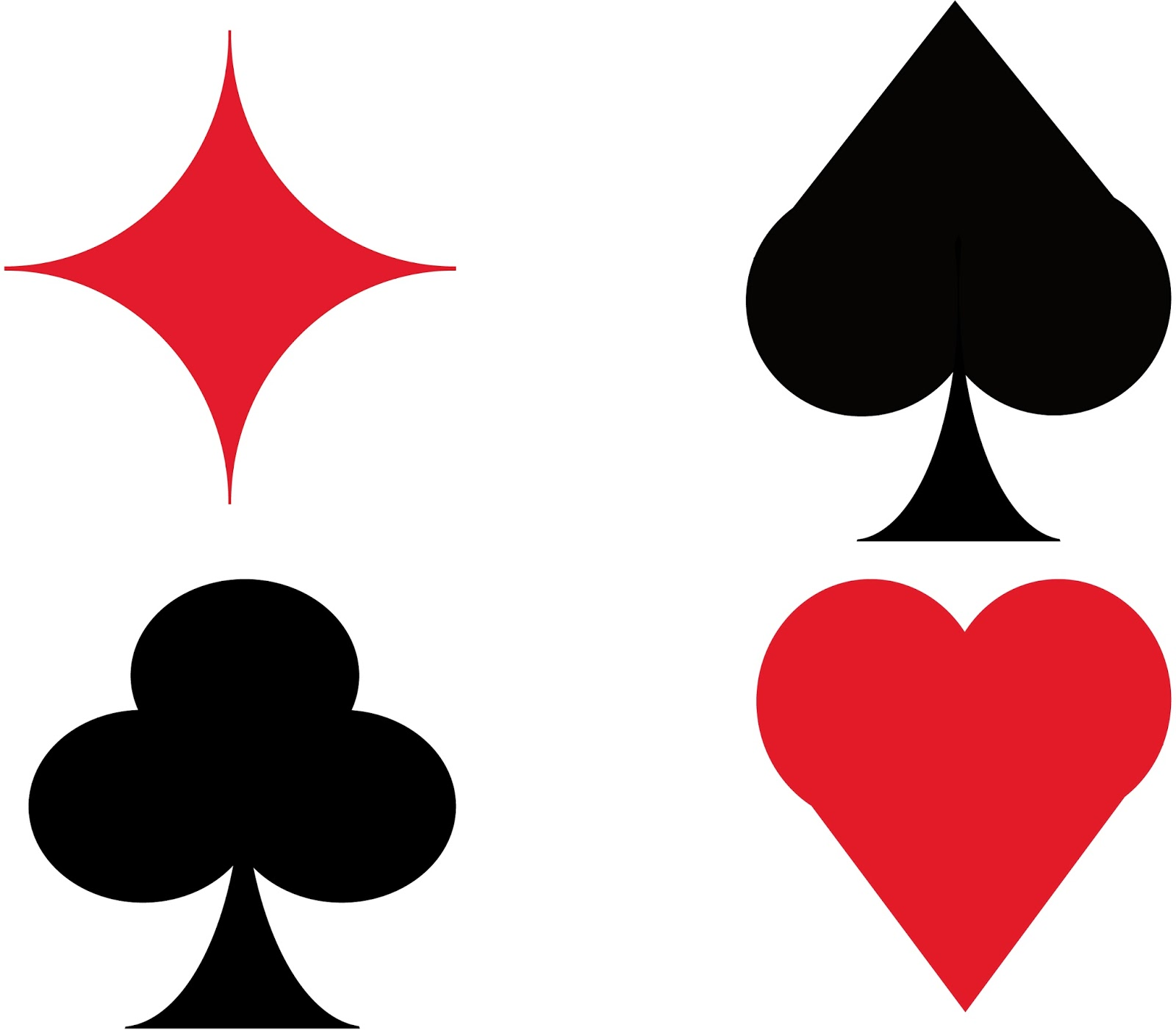 Jugar tragamonedas con tarjeta de debito 5 tiradas gratis-817480