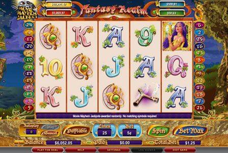 Tragamonedas gratis Monkey King puntos por tarjetas en apuestas-120932