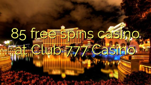 777 casino bonus online-916910