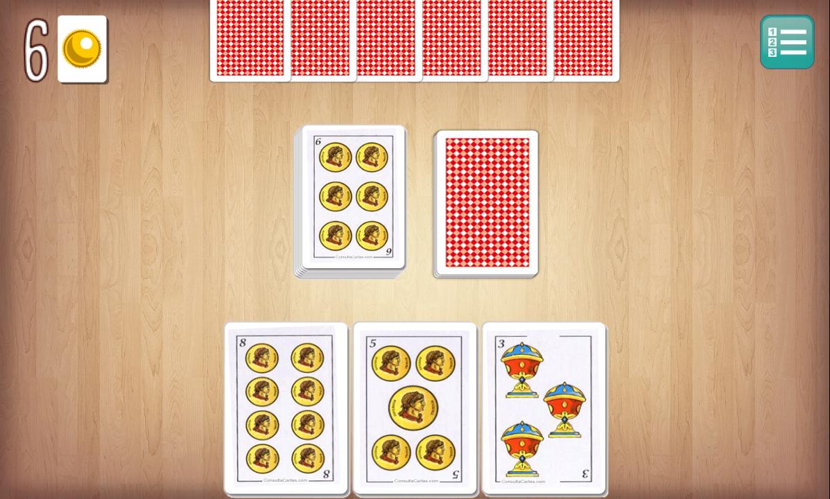 Juegos AB Play n GO casino movie-790300