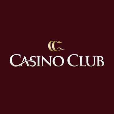 Valoraciones expertas casinos en linea-878942