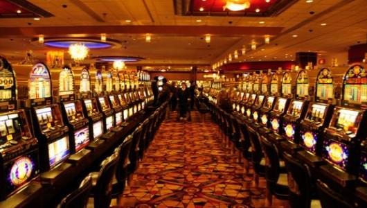 Tragamonedas gratis kitty glitter casino para tablets-975523