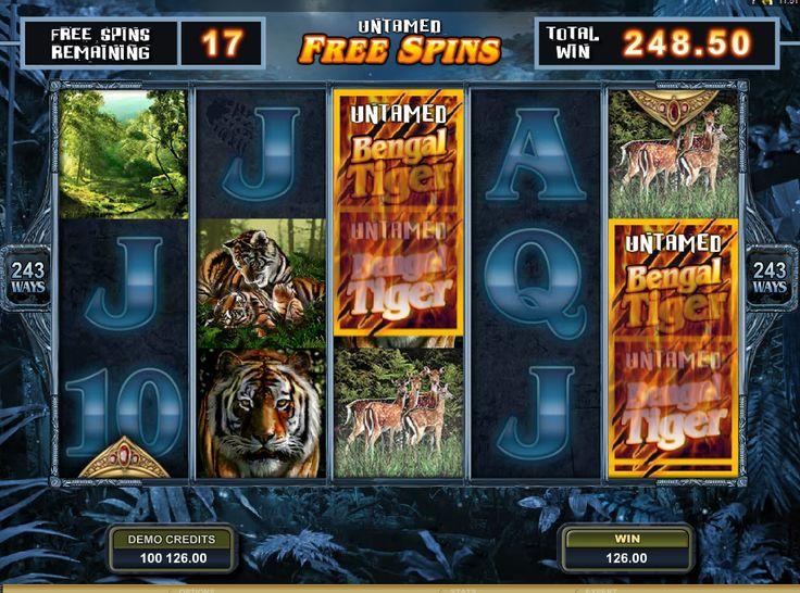 Habichuelas tragamonedas juego clásico de casino-104487