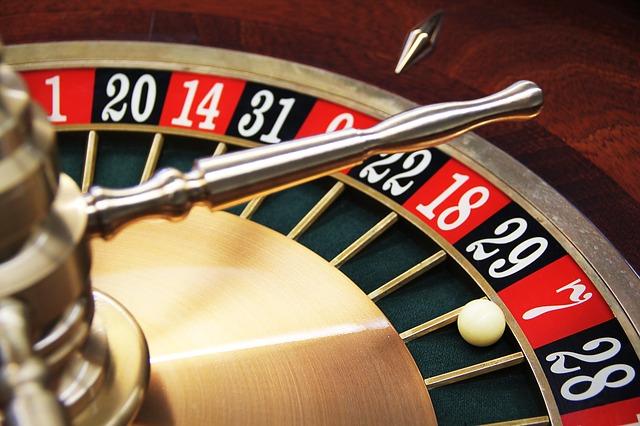 Juegos bingo Knights com de azar y probabilidad-898453