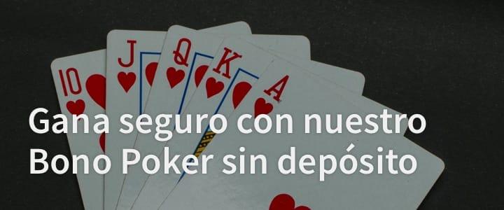 Miapuesta 10€ gratis bonos de poker sin deposito al instante-918738