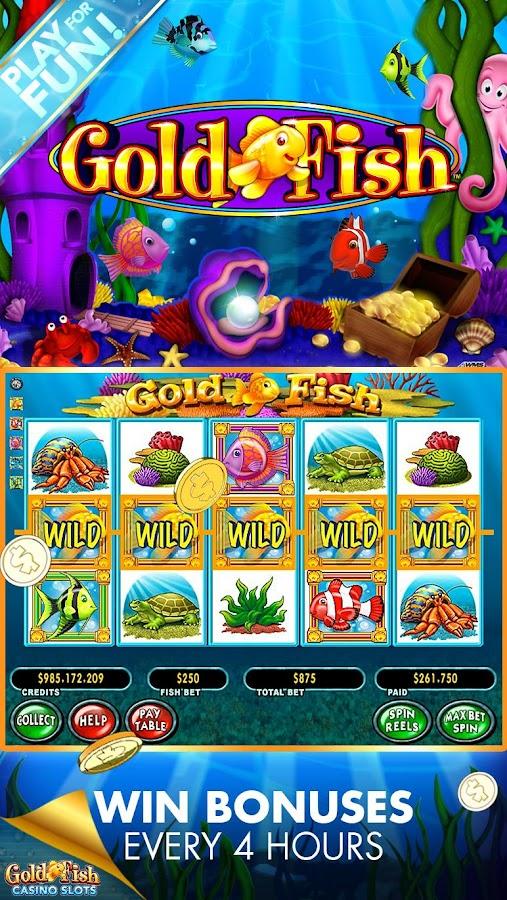 Juegos de Rival wms slots online casino-631833