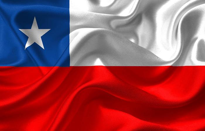 Mejores casas de apuestas deportivas online casino legal en Chile-518435