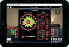 Viaja a Las Vegas poker tragamonedas ultima generacion-445314