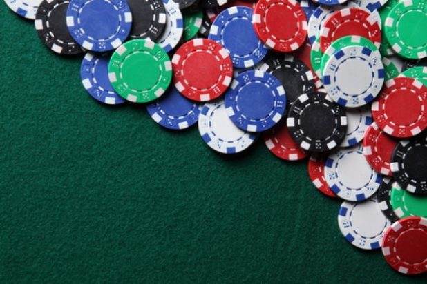 Jugar casino en vivo williamhill sin riesgo-319387
