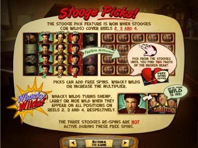 Bonos populares en Reino Unido royal ace casino no deposit bonus-860488