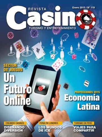 Tragamonedas ainsworth descargar juego de loteria São Paulo-725976