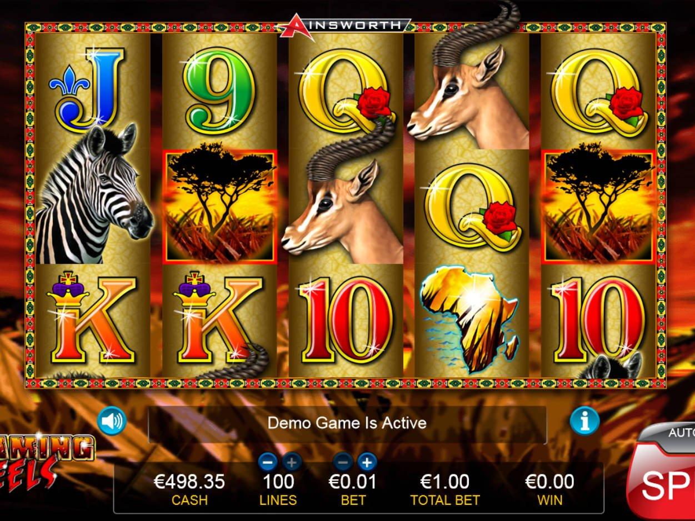 Tiradas gratis NextGen Gaming tragamonedas duende irlandes-613597