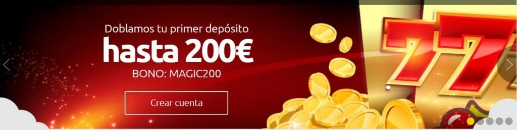 Nuevos juegos de este mes casino la mejor sala de poker online-703509