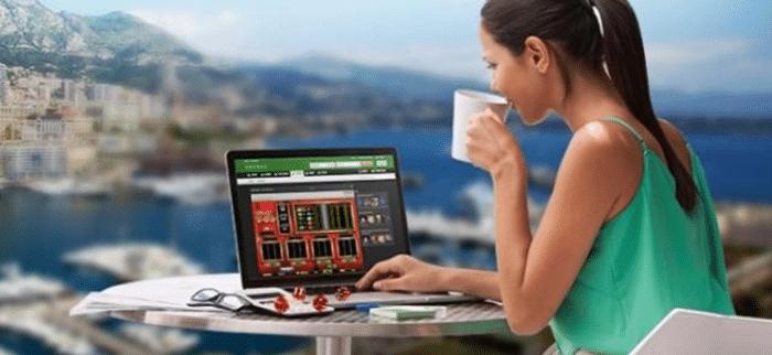 Mejores apuestas en Chile unibet online-768355