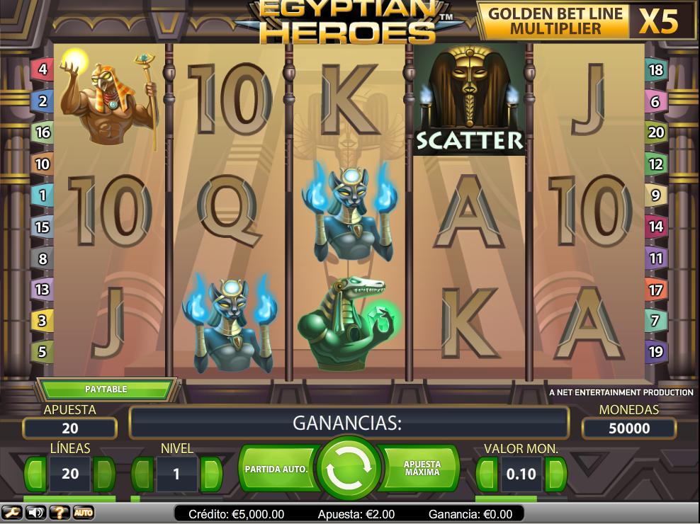 Last Pharaoh casino online apuestas champion bet-739924