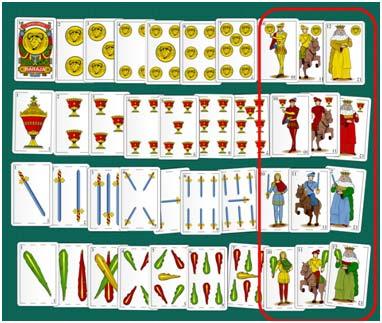 Cual es el truco para ganar en el casino poker en Portugal-490229