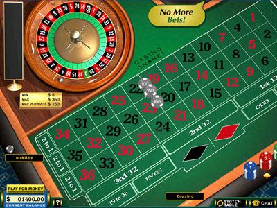 888 poker web reseña de casino Bilbao-152534
