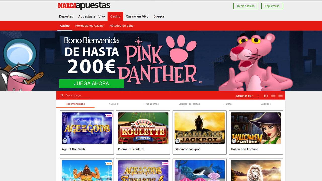 Crupieres en vivo juegos para casinos android-952684