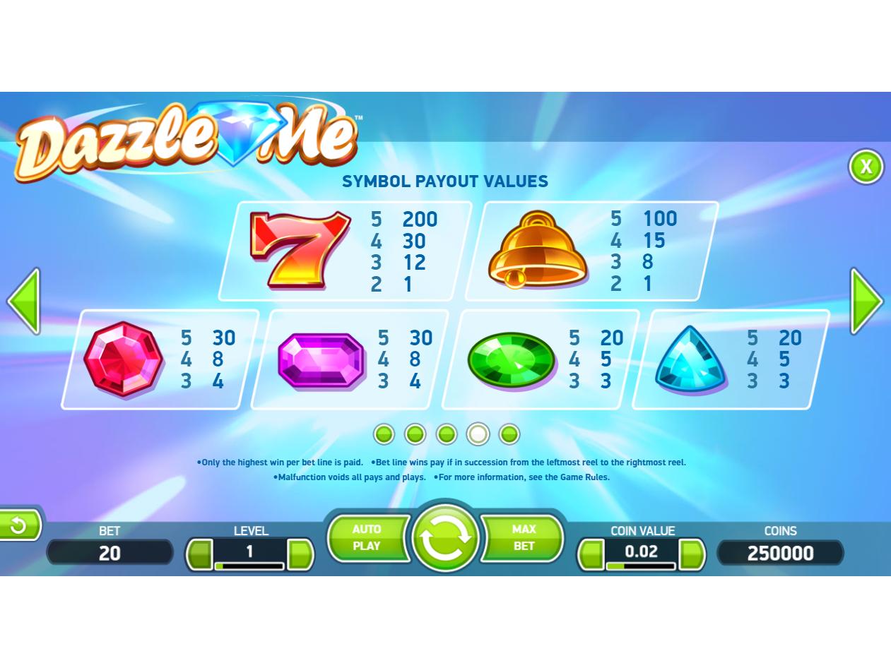 Juegos GrandEaglecasino com como saber cuando tragamonedas pagar-502287