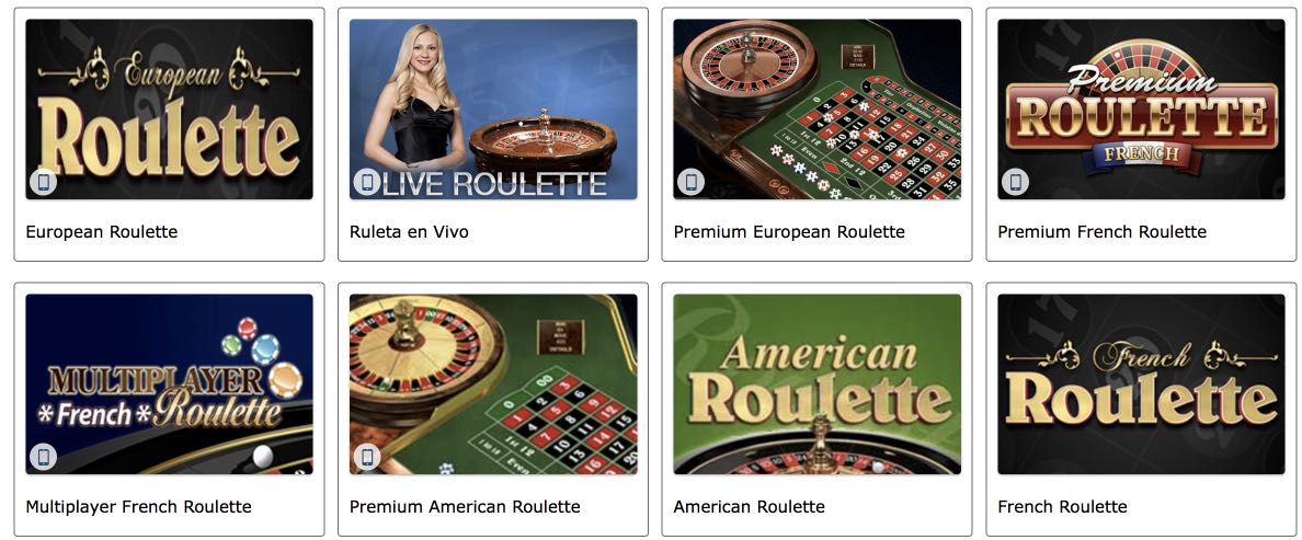 Casino en vivo gratis chat de bet365 español-337451