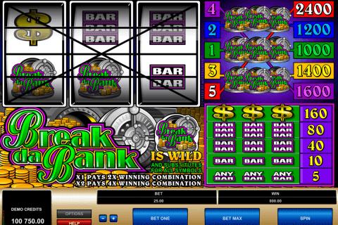 Enviar dinero casino con tarjeta avalon II 3 tambores-988908