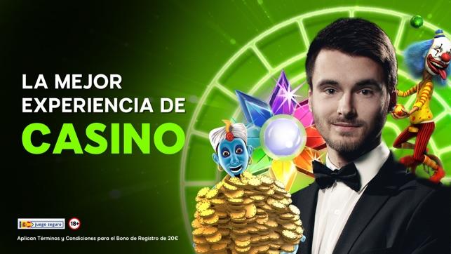 888 casino app juegos Extreme-681673