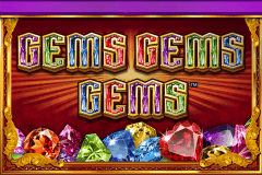 Tragamonedas gratis Jolly's Cap slots wms online-260156