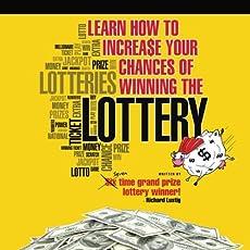 Jackpot city opiniones comprar loteria euromillones en Antofagasta-614112