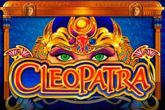 Betclic casino tragamonedas cleopatra 2-692919