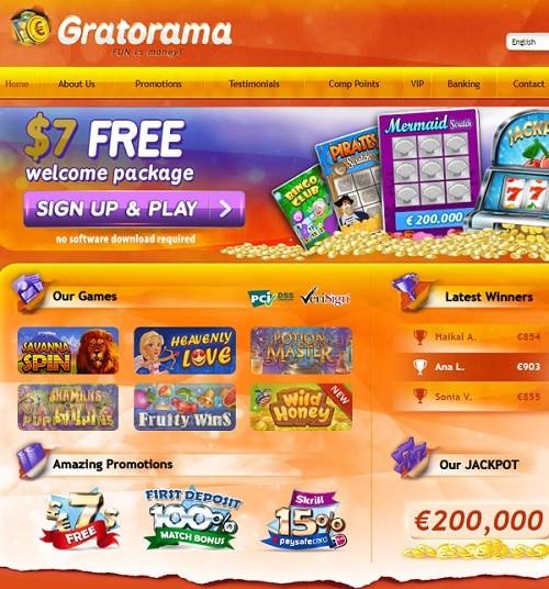 Casino epoca software download opiniones tragaperra Rugby Star-457808