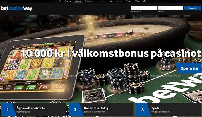 10 euros gratis en bingo black jack reglas-697904