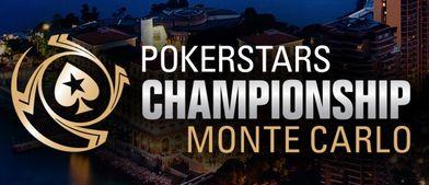 Lincecia de Monte Carlo casino poker hoy-753001
