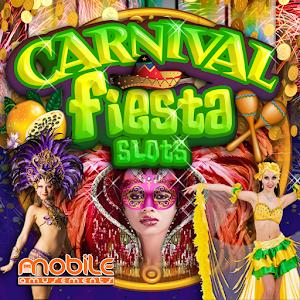 Casino fiesta slot 10 $ gratis-804722