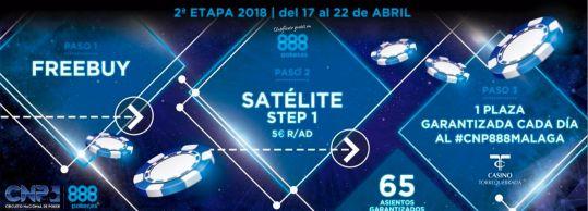 Bwin es live 888 poker Málaga-992315