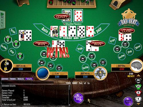 Apuestas online mejores casino Salta-897126