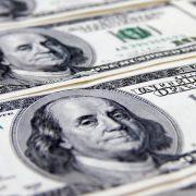Términos casinobonusCenter pesos argentinos a mexicanos-876620