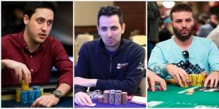 888 poker para jugadores españoles-929679