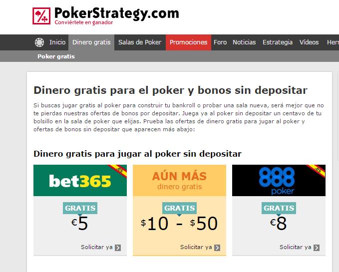 10€ sin depósito bonos poker star wiki-548884