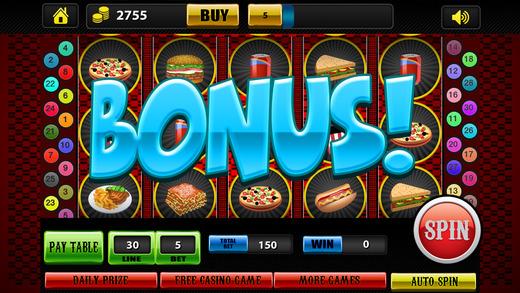 Casino online merkurmagic slotomania jugar gratis-177417